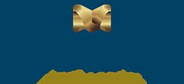 Logo Metalnox Ferragens